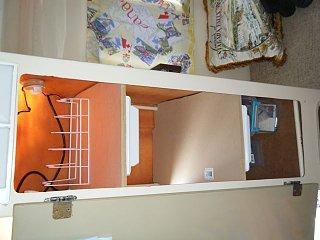uhaul closet - 19.jpg