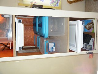 uhaul closet - 25.jpg