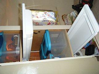 uhaul closet - 27.jpg