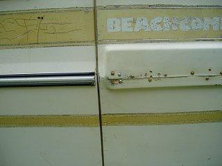 Beachcomber 007.jpg