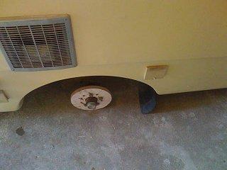 flintstone wheels.jpg