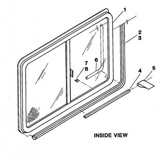 window inside view.png