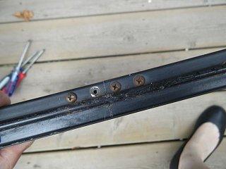 4 screws on side.jpg