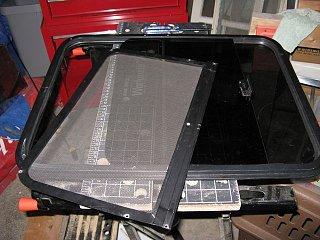 screen ready for rivetting.jpg