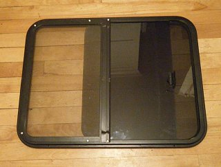 finished window inside 2.jpg