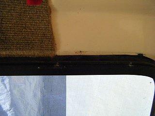 rear window clamp off.jpg
