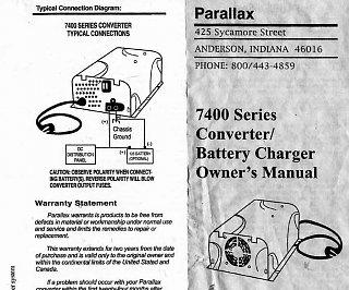 parallex7400.jpg