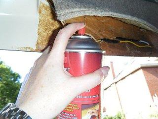 rear window glueing carpet down.jpg