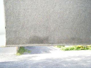 rear window carpet glued down.jpg