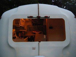 rear window hole.jpg