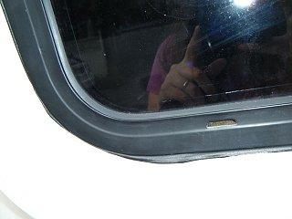 back window doene closeup.jpg