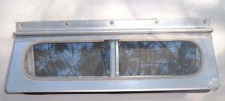 Hehr Standard window.jpg