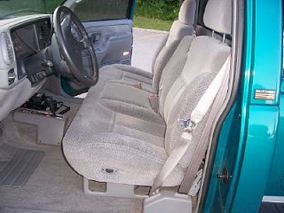 Interior Driver side 1.jpg