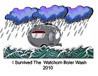 Watchorn Boler Wash.jpg