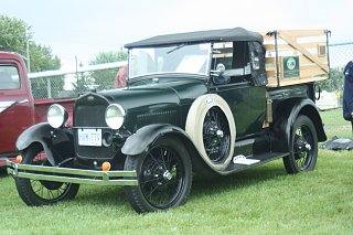 Ford Truck Show 023.jpg
