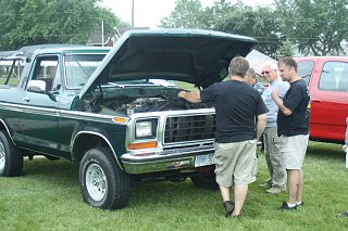 Ford Truck Show 025.jpg