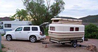 teal camper.jpg