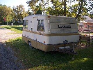 Leocraft 001 (Medium).jpg