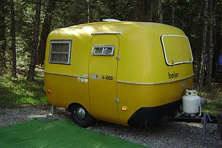 Click image for larger version  Name:boler yellow 1.jpg Views:64 Size:138.6 KB ID:30855
