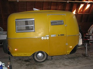 Click image for larger version  Name:boler yellow 17.jpg Views:59 Size:93.4 KB ID:30858
