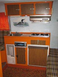 Click image for larger version  Name:orange tt kitchen.jpg Views:53 Size:36.6 KB ID:30860