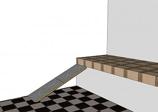 Click image for larger version  Name:ramp.jpg Views:12 Size:176.6 KB ID:30893
