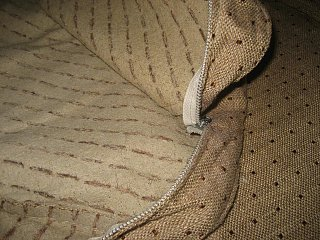 covers and curtains photo 8.jpg