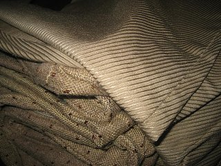 covers and curtains photo 10.jpg