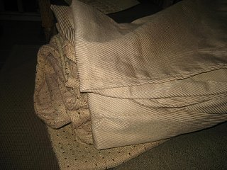 covers and curtains photo 12.jpg