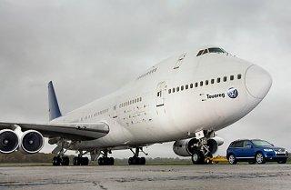 touareg-747.jpg