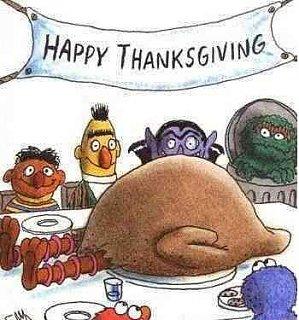 Big_Turkey.JPG