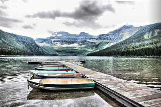 Akamina Lake, Waterton Lakes National Park, Alberta, Canada.1.jpg