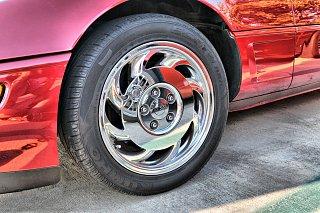 Larry's Wheel - 1600.jpg