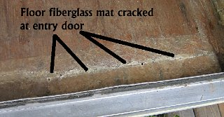 Click image for larger version  Name:scracked_floor_at_door.jpg Views:53 Size:147.6 KB ID:3134