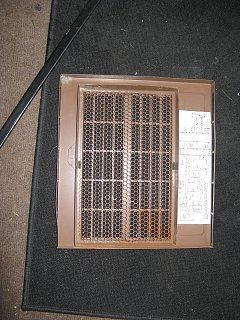 furnace cover.jpg