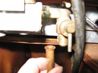 propane pipe off.jpg