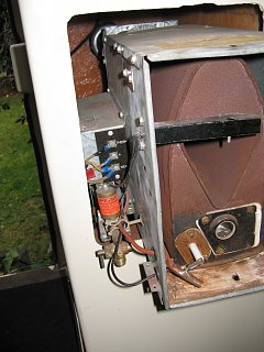 furnace out partway.jpg