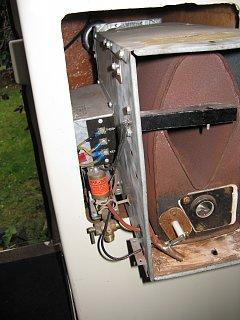 furnace electrical.jpg