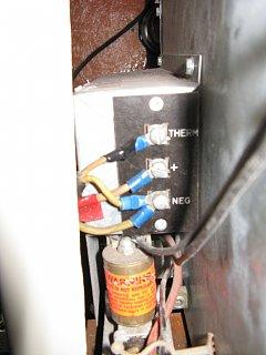 furnace electrical closeup.jpg