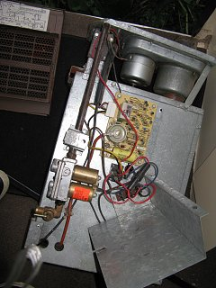 side cover removed - board exposed.jpg