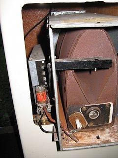 slide furnace back in.jpg