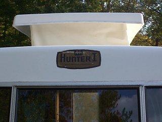 Hunter complete 009.JPG