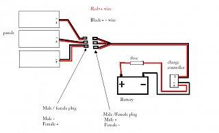 solar_schematic_2.JPG