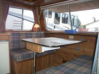 100_0510 interior front.jpg