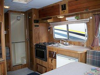 100_0511 interior side.jpg
