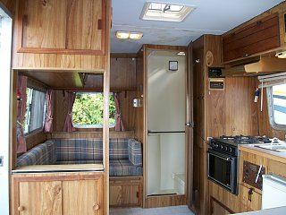100_0513 interior rear.jpg