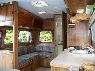 100_0514 interior rear.jpg