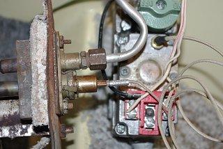 furnace control4.jpg