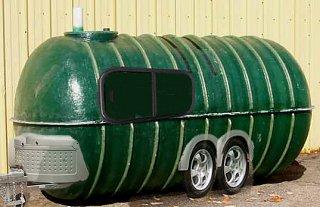 septic trailer.jpg