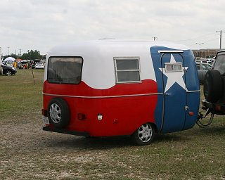 Click image for larger version  Name:texas scamp.jpg Views:254 Size:140.3 KB ID:31810